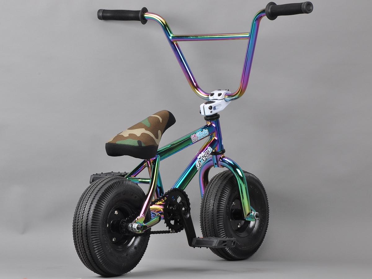 Darke cycles bikes mountain bikes accessories