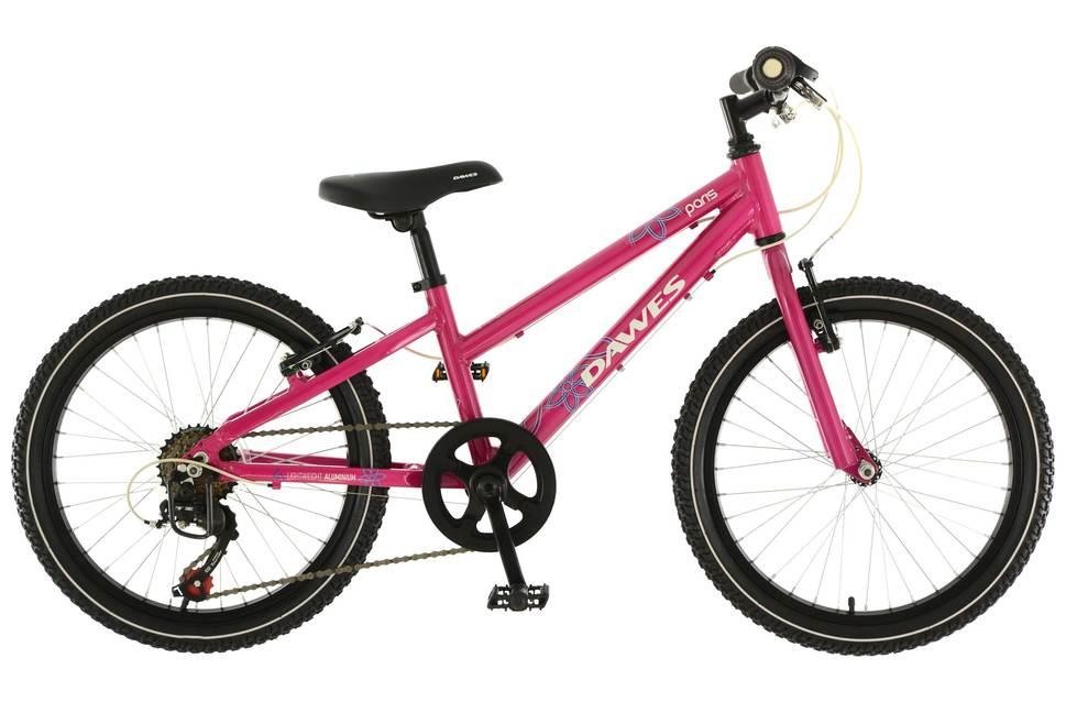 b2057fd3308 Girls Bikes - Darke Cycles