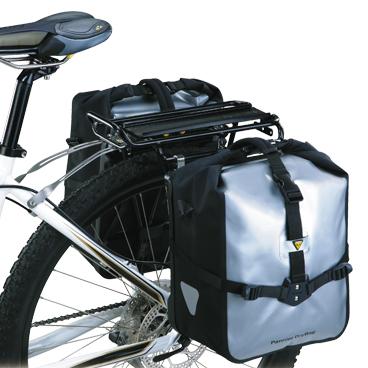 Bike Accessories Cycle Helmets Darke Cycles