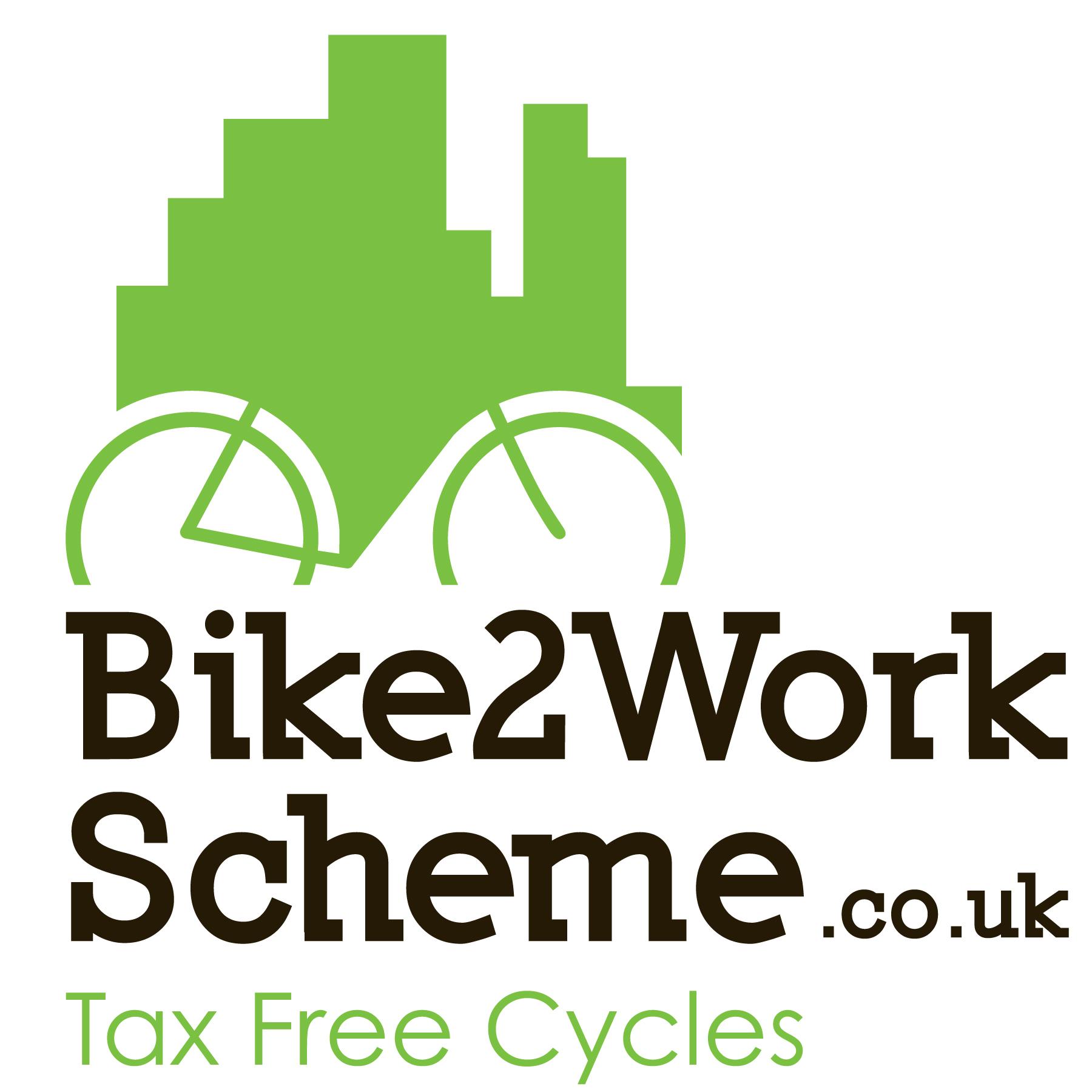 Cycle to work scheme sunderland | darke cycles.