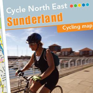http://www.tyneandwearltp.gov.uk/wp-content/themes/ltp/maps/sunderland/sunderland_north.pdf