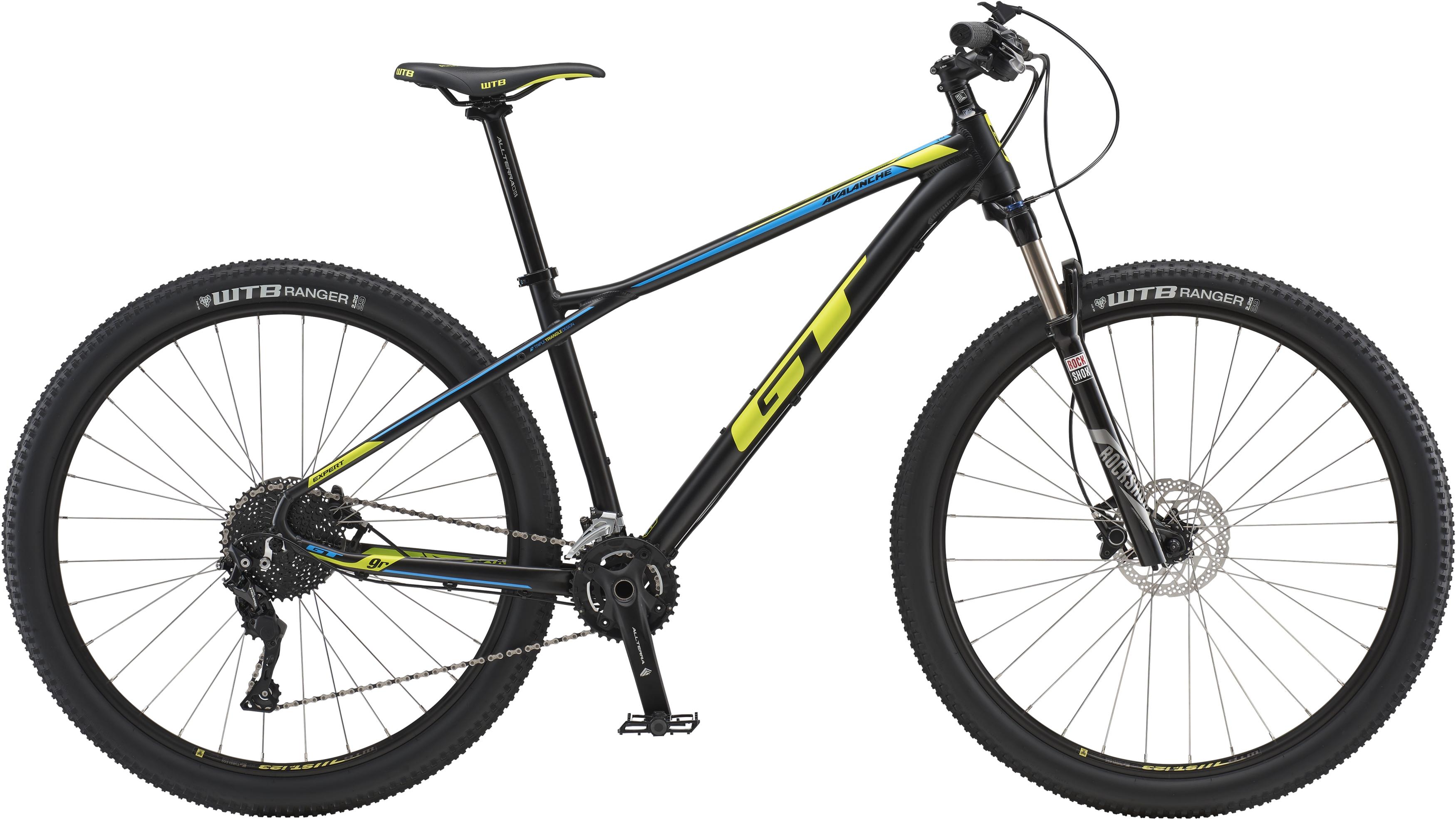 Bikes Mountain Bikes Road Bikes Darke Cycles